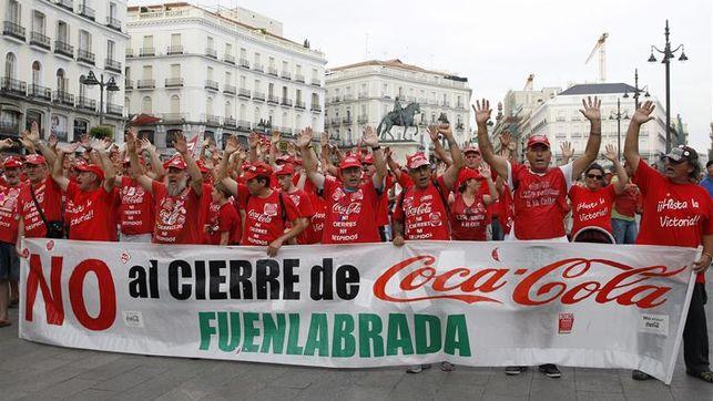 Audiencia-Nacional-Coca-Cola-reincorpora-trabajadores_EDIIMA20141121_0248_13