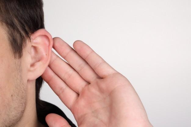 escuchar--la-conversacion--la-gente--los-secretos_3296415