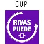 baner RIVAS PUEDE