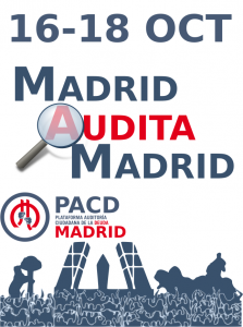 banner-madrid-audita-madrid