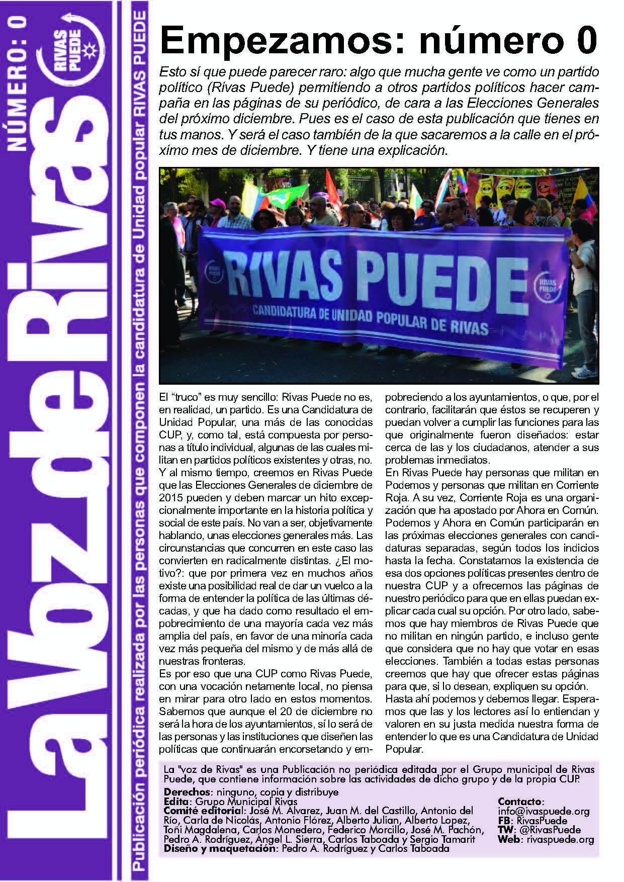 LaVozDeRivas_0_V.2_paginado_Página_1
