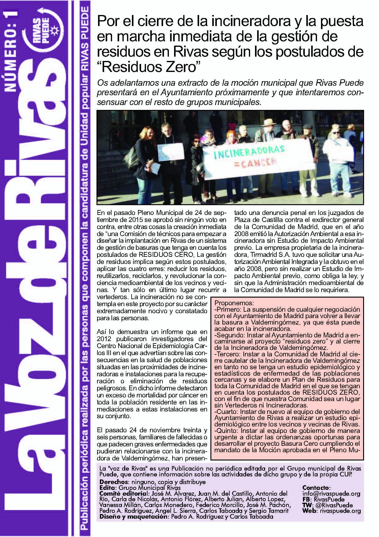 LaVozDeRivas_1_V.3_paginadof_Página_1