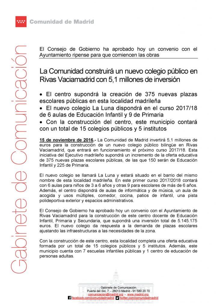 nuevo-colegio-publico_pagina_1
